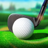Golf Rival-FUNJOY TECHNOLOGY LIMITED