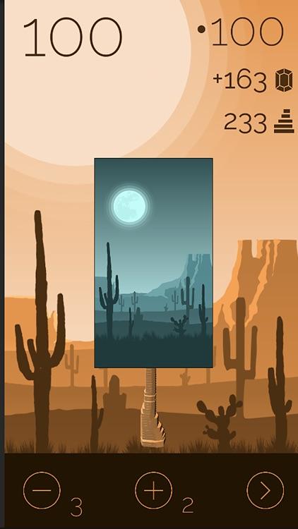 Rickle screenshot-5