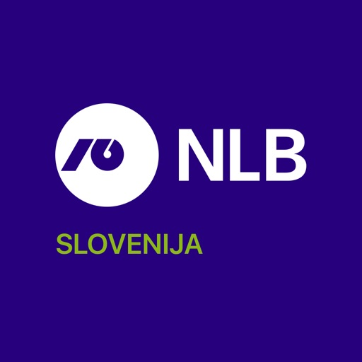 NLB Klikin Slovenija