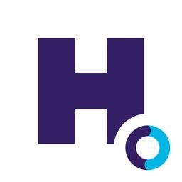 Teladoc Health Provider Access