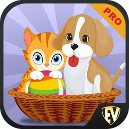 Pet Animals PRO SMART Guide