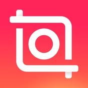 InShot – Video Editor