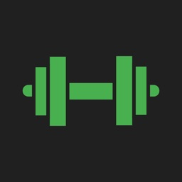 Fitwill: Gym & Home Workouts