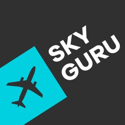 SkyGuru