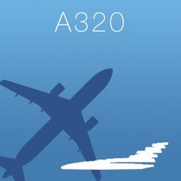 A320 Study App