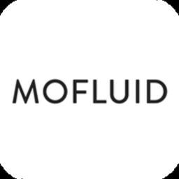 Mofluid - Launch App
