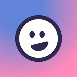 Happyfeed: Journal Good Days