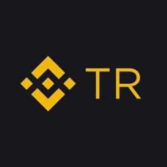 Binance TR | Bitcoin Al & Sat inceleme ve yorumlar