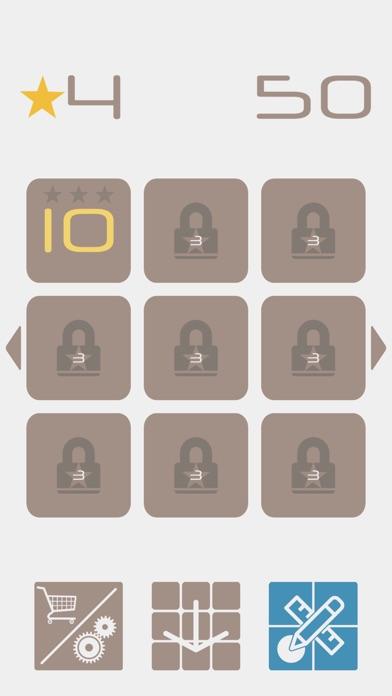 Screenshot 5 Pretty Pickle Addictive Puzzle