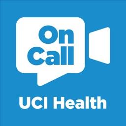 UCI Health OnCall