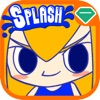 スプラッシュ・ティーンエイジャー - iPhoneアプリ
