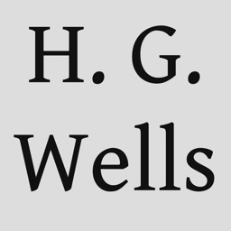 Learning with H. G. Wells