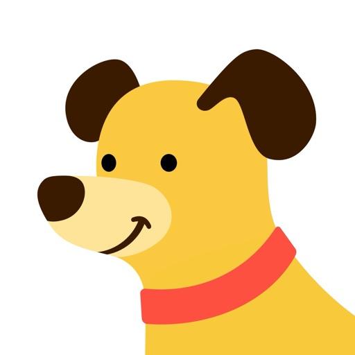 Barkio: Honden Monitor