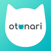 Marketing Applications, Inc. - otonari - お店でもらえちゃうアプリ アートワーク