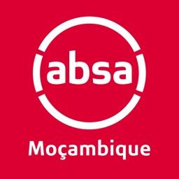 Absa Moçambique