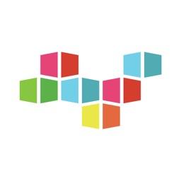 Otixo - Business Collaboration
