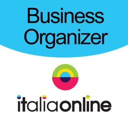 Business Organizer