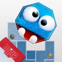 Codes for Monster Tower - Pocket Legend Hack