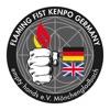 Flaming Fist Kenpo Germany