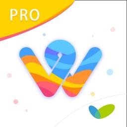 微贷款PRO-手机贷款平台