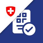 COVID Certificate pour pc