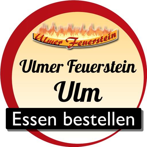 Ulmer Feuerstein Ulm