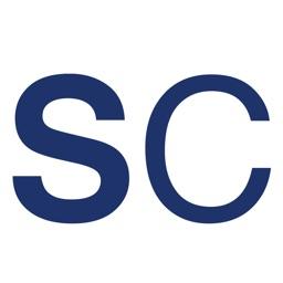 SeasonCast: Live Stream Sports