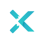 X-VPN - Best VPN Proxy master на пк