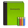 Bookpedia - Bruji