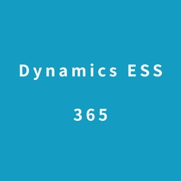 Dynamics ESS 365