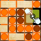 Dots n Boxes - Game of Dots icon