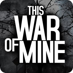 Ícone do app This War of Mine