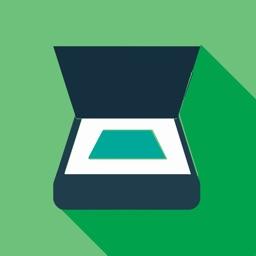 Scanner App: Cam PDF Documents