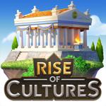 Rise of Cultures на пк