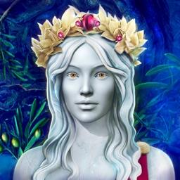 Immortal Love: Stone Beauty