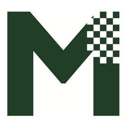Masters Race Information App