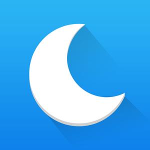 Der große Mondkalender app