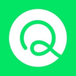 Quiqup