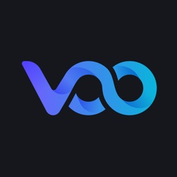 VOO - video editor with music