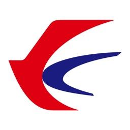 东方航空-机票预订航班动态查询