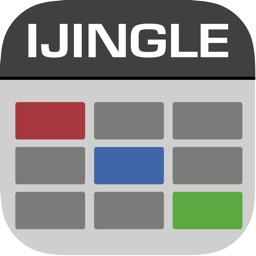 i-jingle 2.0
