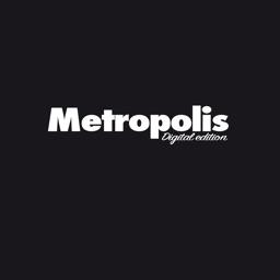 Metropolis Edizione Digitale