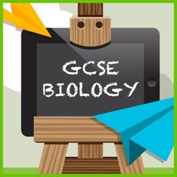 GCSE Biology (For Schools)