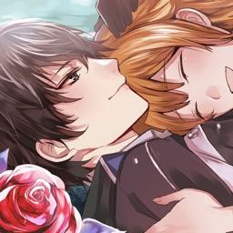 イケメン革命◆アリスと恋の魔法 女性向け乙女・恋愛ゲーム