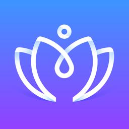 Ícone do app Meditopia: Meditação, Dormir