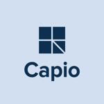Capio - Vård för alla на пк