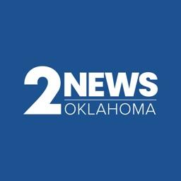2 News Oklahoma KJRH Tulsa