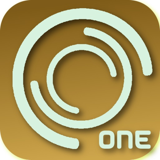 SynthMaster One app for ipad