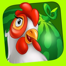 Hobby Farm Show 2 HD
