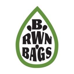 BrwnBags